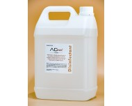 CLEAN Disinfectant 5 Litre Concentrate