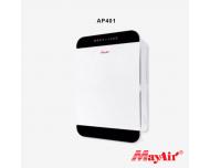 MayAir Air Purifier AP401