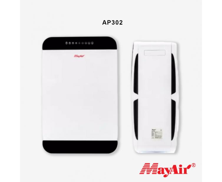 MayAir Air Purifier AP302