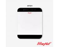 MayAir Air Purifier AP201