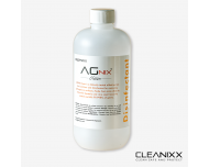 AGNIX CLEAN Disinfectant concentrate 500ml