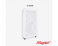 MayAir Air Purifier D-Edge