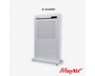 MayAir Air Purifier D-Guard
