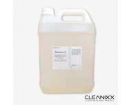 DISINFECT X disinfectant concentrate 5 Litre
